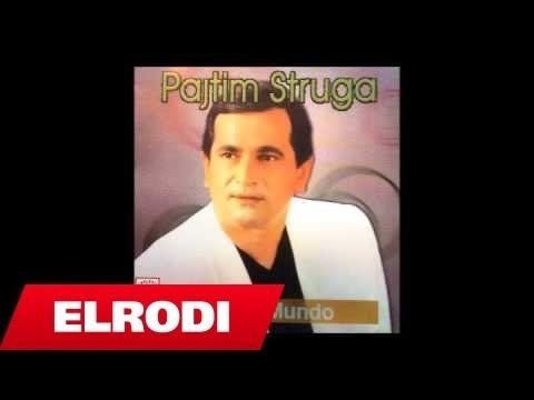 Pajtim Struga - Tirona Kampion