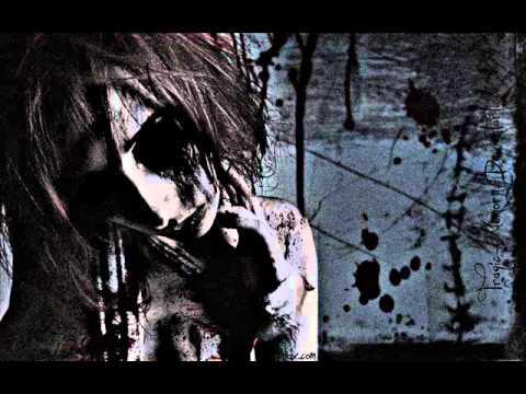 Splittercore: [Cyberpunk Machine] 19. Diabarha - The Mirror