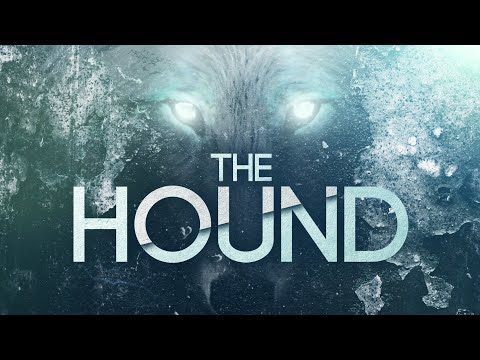 THE HOUND - Harsh Sharma