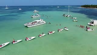 Punta Cana Secrets Royal Beach