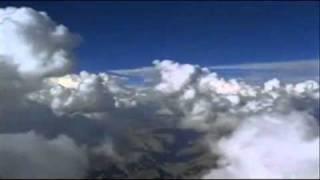 Lever du Jour (from Daphnis et Chloe) - Ravel