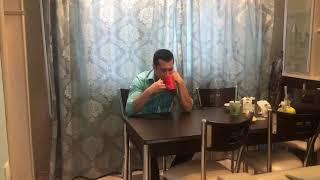 Багдан & Ринат --- Уйгурские приколы! 20 лет спустя