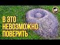 В ЭТО НЕВОЗМОЖНО ПОВЕРИТЬ. Патомский Кратер Это Новая Тайна Сибири. 4K Video