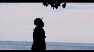 SA DAPA TIPU LAST STREET X RAPSOUL X 805 GANG Official_Music (MV)
