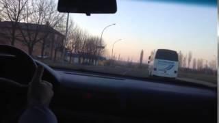 видео Отзыв о Skoda Octavia 1.6/AT/2011г.в. автор: Павел ,Омск