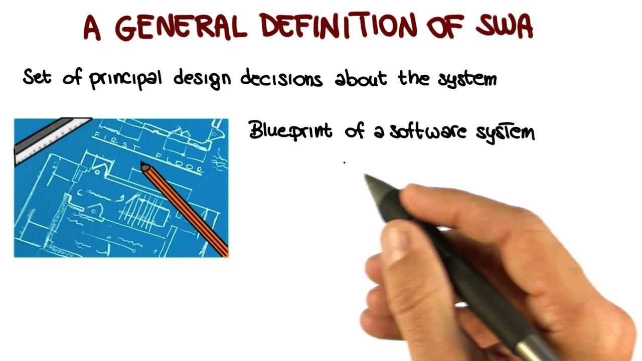 General definition of swa georgia tech software development general definition of swa georgia tech software development process malvernweather Gallery