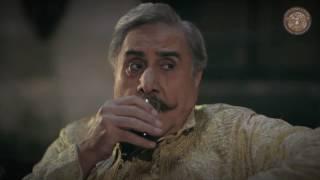 مسلسل وردة شامية ـ الحلقة 12 الثانية عشر كاملة HD
