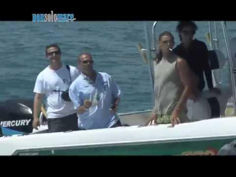 San Benedetto del Tronto 2009  Offshore Classe 3 [HQ].mp4