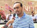 Infinity Megamall On Our Eid Shopping Program, Director- Gazi Anas Rowshan- 01617 116 114
