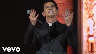Padre Reginaldo Manzotti - Terço Das Santas Chagas (Ao Vivo Em Curitiba / 2019)