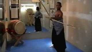 Traditional Japanese Martial Arts Morales Dojo Kyudo