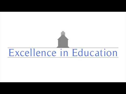 """Poway Unified """"Excellence in Education"""" series: Virtual Career Technical Education"""