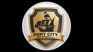 2018 Qld Cup - Country Teams - Sunday 12:00PM - Port City v Gladstone