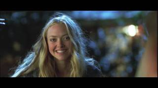 Dear John - trailer ufficiale italiano in HD