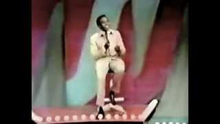 Jerry Butler - Only The Strong Survive