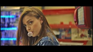 Смотреть клип Annalisa - Direzione La Vita