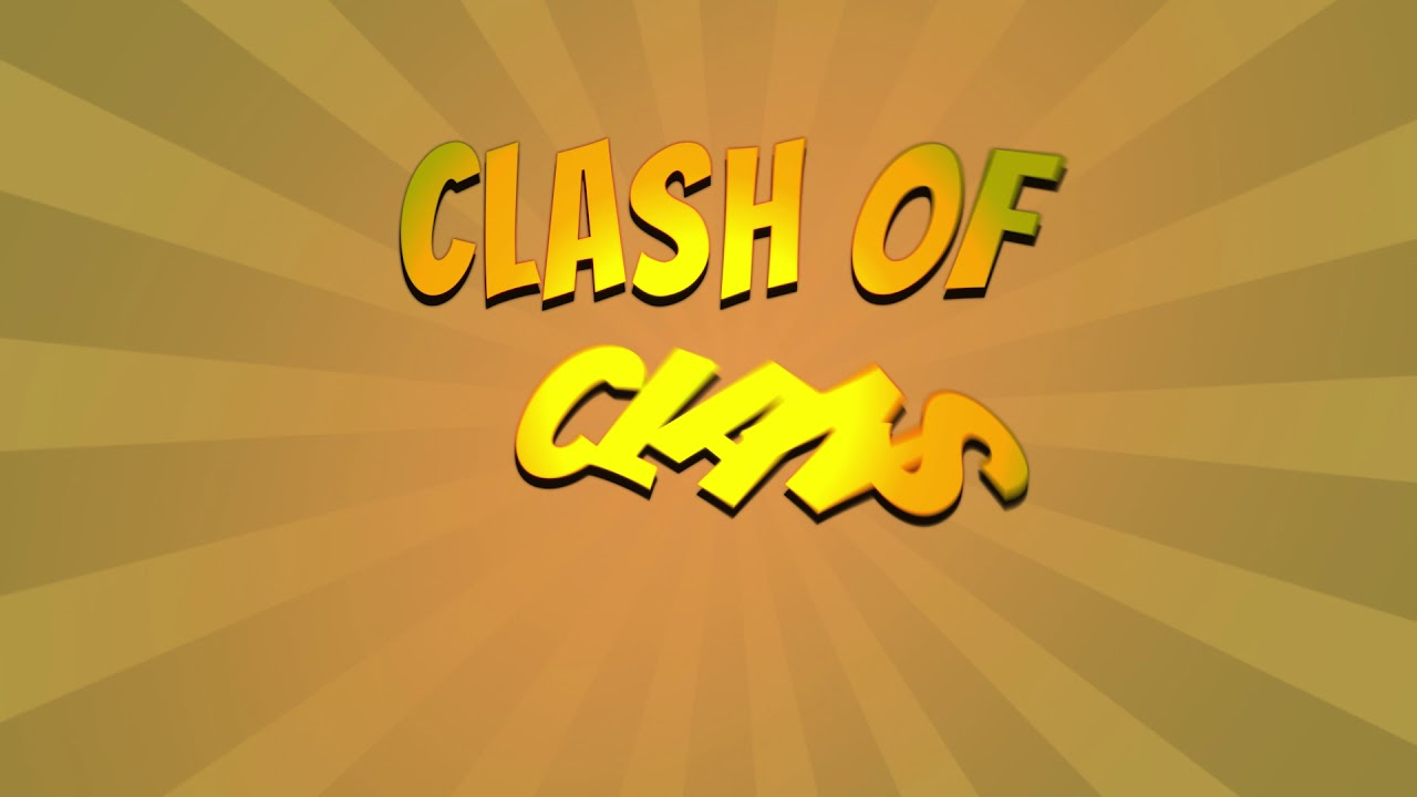 Download Clash of Clans on PC with BlueStacks
