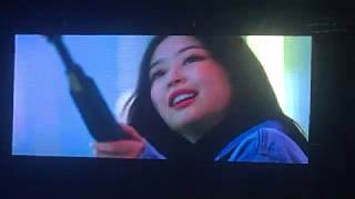 VCR with #Kia_#BLACKPINKin your area world tour concert in Manila (02022019)_PART 10