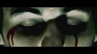 videoclip de Ambkor.  cállate, soy tuyo