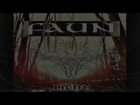 Faun   Licht (Full Album)  2004