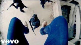 أقوى مشهد قتالي || مع إغنية زوار إجينا زحوف || حماسية💙..