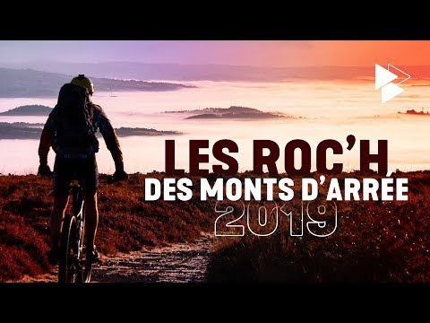 Miniature de la vidéo LES ROC'H DES MONTS D'ARRÉE VTT 2019 réalisé par BELTPRODUCTION