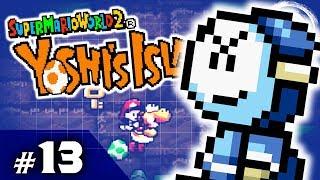 Yoshi's Island Part 13 | TFS Gaming