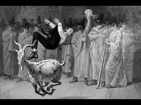 Большой Обман Александра