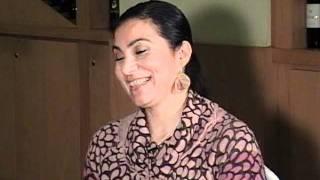 Video: Dra. Mónica Torfe, Diputada Nacional.