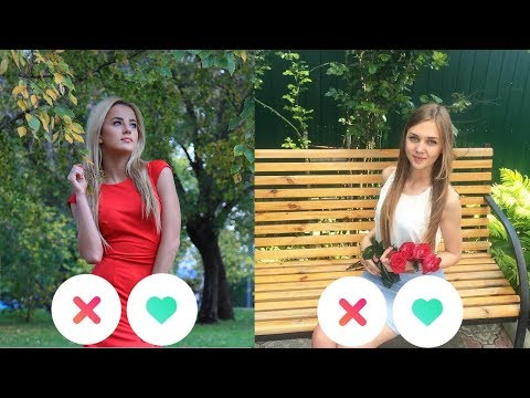 Hot or Not? Single Russian Women! from YouTube · Duration:  8 minutes 15 seconds