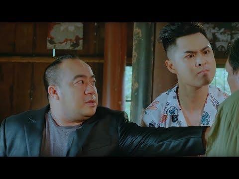 Phim Hài 2019 Nghiệt Duyên - Lê Trọng Hiếu, Hiếu Hiền, Jason Vũ, Bi Thỏ - Hài Việt Hay Nhất 2019 (16:04 )