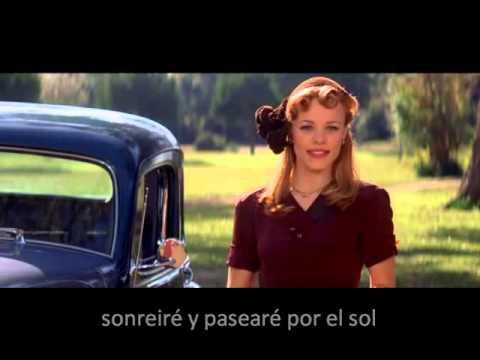 crying in the rain-Don Williams (Spanish Sub)