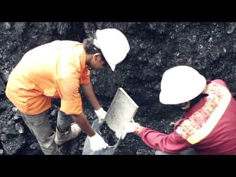 MEDCO ENERGI MINING INTERNASIONAL - VIDEO PROFILE 2012