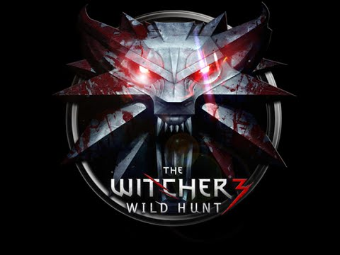 The witcher 3 ciri vs caranthir final fight geralt youtube - The witcher 3 caranthir ...