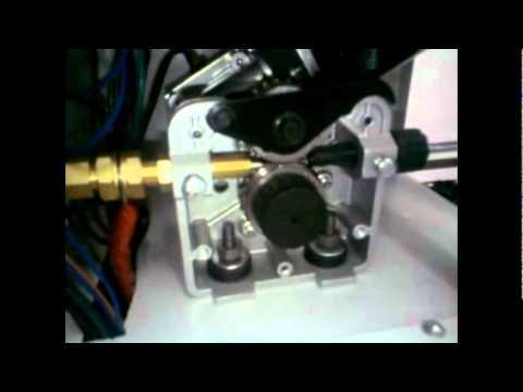 Do it yourself diy mig welding machineflv youtube do it yourself diy mig welding machineflv solutioingenieria Images