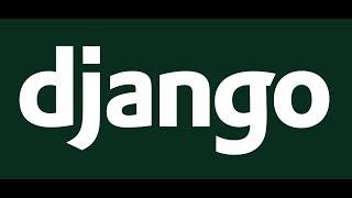 Настройка atom для работы с django
