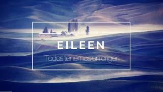 EILEEN - Significado del Nombre Eileen ♥