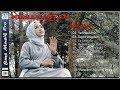Mantap Jiwa Nissa Sabyan Full Album Terbaik Lagu Sholawat