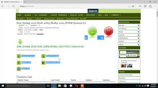 HOW TO DOWNLOAD MOVIES ON YOUR PC/LAPTOP!!!,WINDOWS 7,8,10
