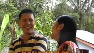 TUHO DODO - DERMAWAN ZEBUA