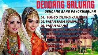 Download lagu Dendang Saluang Minang Terbaru - Dendang Rang payokumbuah [ Chokes Trio]