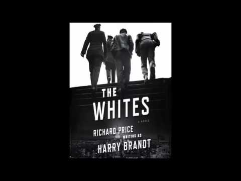 the-whites-audiobook-full-by-harry-brandt-|-fiction&mystery&crime