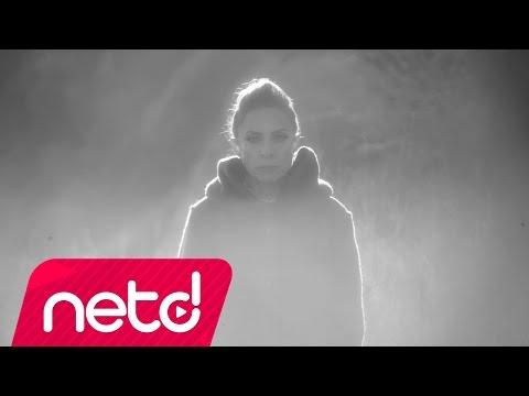 Zeynep Casalini - Unutsam