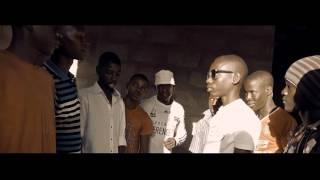 STEREO FEAT CHID BENZ ILALA na UKONGA Directed bY KIMAMBA