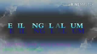 Gambar cover EPIL ANGEL LATEST SANTALI ALBUM  ♡NOWA JIWI ♡  @ARUP@ HD