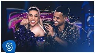 Naiara Azevedo - Paredão Espanca Feat. Dada Boladão #DVDSIM