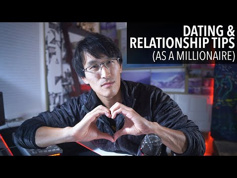 Marrying Millions: Where the Couples Stand Now (S1, E10 Recap)   Lifetime from YouTube · Duration:  5 minutes 9 seconds