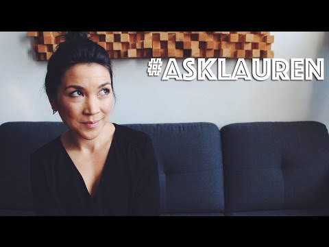 #ASKLAUREN: ESSENTIAL SPICES & FOODS