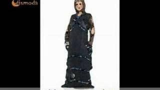 kürtçe  moda (dismoda)