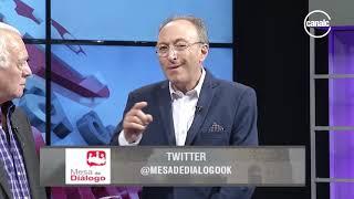Ricardo Fonseca y José Ravalli   Editorial